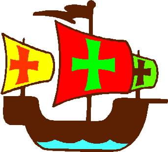 Columbus Day