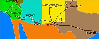 gas lines in phoenix gas lines in phoenix
